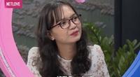 """Bạn muốn hẹn hò - Hẹn ăn trưa tập 285: Gái xinh """"đổ rạp"""" chàng viên chức ngọt ngào"""