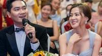 Hàng loạt sao Việt ngậm ngùi dời lịch đám cưới vì dịch bệnh