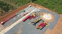 69 lao động Trung Quốc đang làm việc tại các dự án điện gió ở Đắk Lắk: Chủ đầu tư chưa báo cáo
