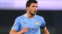 Top 10 cầu thủ tăng giá mạnh nhất Premier League: Ruben Dias số mấy?