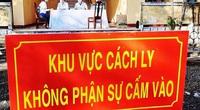 Ca tử vong do Covid-19 trên nền bệnh nặng thứ 37 tại Việt Nam