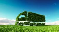 Phương tiện giao thông xanh là gì, tại sao nó lại quan trọng?