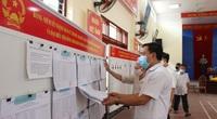 Cán bộ, hội viên nông dân Bắc Ninh: Chung niềm tin hướng về ngày hội lớn của đất nước