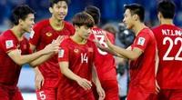 Vì sao ĐT Việt Nam thắng ĐT Indonesia là 99% đi tiếp?