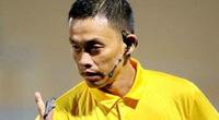 SỐC: Việt Nam có số trọng tài FIFA bằng Brunei, kém Lào và Campuchia