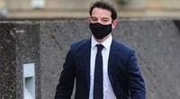 Nam diễn viên bị ngồi tù vì lợi dụng, tấn công tình dục nữ đồng nghiệp