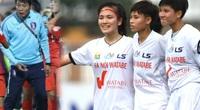 """Quyết """"chơi lớn"""", bóng đá Hà Nội hợp tác với siêu sao Hàn Quốc"""