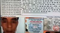 Lỗ hổng nguy hiểm từ vụ rao bán hàng nghìn CMND của người Việt trên mạng