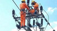 PC Đắk Lắk: Sẵn sàng cấp điện phục vụ bầu cử