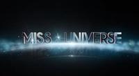 [TRỰC TIẾP] Chung kết Hoa hậu Hoàn vũ 2020 (Miss Universe 2020)
