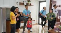 Vay tiền mua căn hộ, chủ nhà đứng ngồi không yên vì thuế cho thuê