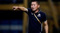 """3 ứng viên """"số má"""" thay HLV Nguyễn Huy Hoàng dẫn dắt SLNA"""