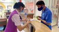 Phòng khám đa khoa Hồng Phúc, chủ động trong công tác phòng chống dịch Covid-19