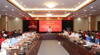 Sơn La tăng cường phối hợp tuyên truyền về công tác bầu cử
