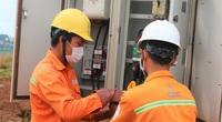 Đắk Nông: Sẵn sàng đảm bảo cung cấp điện an toàn phục vụ bầu cử