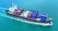 Đà Nẵng: Chi tiết vụ lừa đảo 165 người đi Hàn Quốc bằng đường biển giữa dịch Covid-19