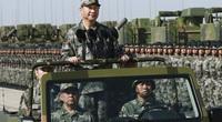 Trung Quốc cảnh báo đã sẵn sàng đánh bại Mỹ nếu xung đột nổ ra