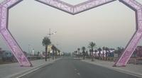 Vụ chủ đầu tư khu đô thị Phương Đông lấn chiếm bãi triều:  Kỷ luật 3 cán bộ