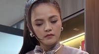 Phim hot Hương vị tình thân tập 20: Thy ghen tức vì Nam rủ Long ăn trưa