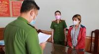 Đà Nẵng: Bắt nữ Giám đốc ngân hàng lừa đảo chiếm đoạt gần 15 tỷ đồng