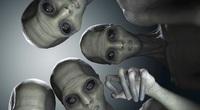 Ai sẽ đại diện cho phe 'con người' nếu người ngoài hành tinh đến Trái đất?