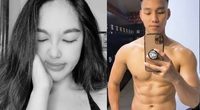 Bạn gái mới của Vũ Văn Thanh: Học Havard, lái Porsche