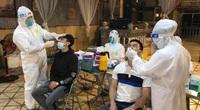 """Virus gây dịch Covid-19 ở Bắc Ninh là biến chủng """"siêu lây nhiễm"""" từ Ấn Độ"""