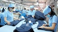 """Dịch Covid-19 phức tạp, doanh nghiệp xuất khẩu hàng may mặc của Việt Nam vẫn """"ung dung"""" vì lý do này"""