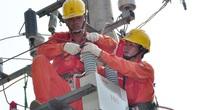 Bộ trưởng Nguyễn Hồng Diên muốn giảm giá điện đợt 3