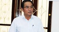 Thủ tướng kỷ luật Phó Chủ tịch tỉnh Sơn La Lê Hồng Minh