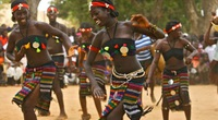 Khám phá Bijago – Châu Phi: Nơi phụ nữ cai trị, chọn chồng cùng cách cầu hồn kỳ lạ