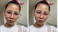 Thơ Nguyễn thất hứa với cộng đồng mạng, tiếp tục đăng clip đáp trả