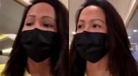 H'Hen Niê đáp trả khi liên tục bị tố thảo mai, xấu tính với Hoa hậu Khánh Vân