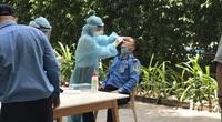 TP.HCM: 4 người sống cùng nhà ca nhiễm Covid-19 đã âm tính lần 1