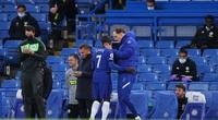 Chelsea trả nợ thành công Leicester, vì sao HLV Tuchel vẫn lo lắng?