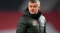 Bị Fulham cầm hòa, Solskjaer vẫn báo 1 tin cực vui đến CĐV