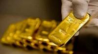 Giá vàng hôm nay 19/5: Bật tăng dữ dội, vàng thế giới lên sát mốc 53 triệu đồng/lượng