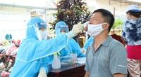 Đắk Lắk: Người bị ho, sốt, khó thở... khi đi mua thuốc phải khai báo y tế phòng dịch Covid-19