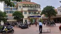 TP.HCM: Bệnh nhân Covid-19 đến 2 bệnh viện, cách ly 26 nhân viên y tế