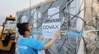"""Cuộc đua"" vắc xin Covid-19 ở Việt Nam"