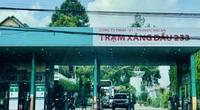 Đồng Nai: Bắt thêm chủ cây xăng 233 Trảng Bom trong chuyên án 920G