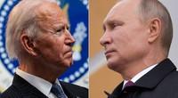 Giải mã cuộc gặp Putin-Biden liệu có bất ngờ đến phút chót