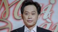 Sở VHTT TP.HCM xem xét đề nghị thu hồi danh hiệu Nghệ sĩ Ưu tú của Hoài Linh