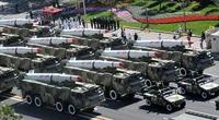 Việt Nam giải bài toán đánh chặn tên lửa như thế nào?