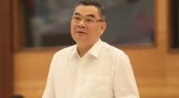 Tướng Công an nói gì về việc xử lý người Trung Quốc nhập cảnh trái phép?