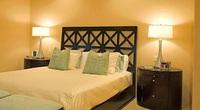 Đặt 3 đồ phong thủy này trong phòng ngủ sẽ giúp tình cảm vợ chồng viên mãn