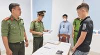 Đà Nẵng: Điều tra đường dây lợi dụng chính sách giải cứu nhân đạo đưa người nhập cảnh trái phép