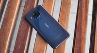 Điện thoại Nokia 5.4 chất mà rẻ, người dùng không thể bỏ qua