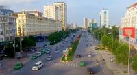 Bắc Ninh: Thành phố Từ Sơn sẽ trở thành trung tâm dịch vụ, tài chính ngân hàng của khu vực