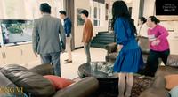 """Phim hot Hương vị tình thân tập 13: Xã hội đen """"dằn mặt"""" Phương Nam"""